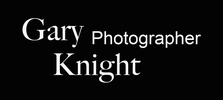 Gary D Knight - Photographer